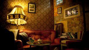 Café Brecht