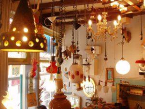 Café Latei, Amsterdam
