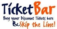 banner ticketbar