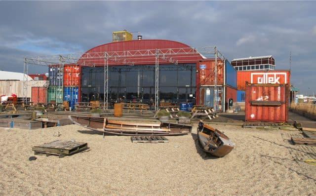 PLLek, club, bar, restaurant, summer hangout