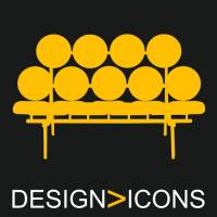 Design Icons Amsterdam events 2017
