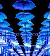 Amsterdam Light Festival cruise 2019 - 2020