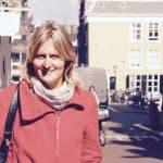 Tanja guide Amsterdam
