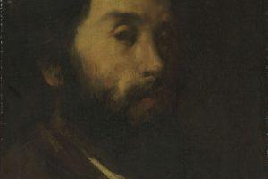 Vollon Antoine (1833-1900). Paris, musÈe d'Orsay.